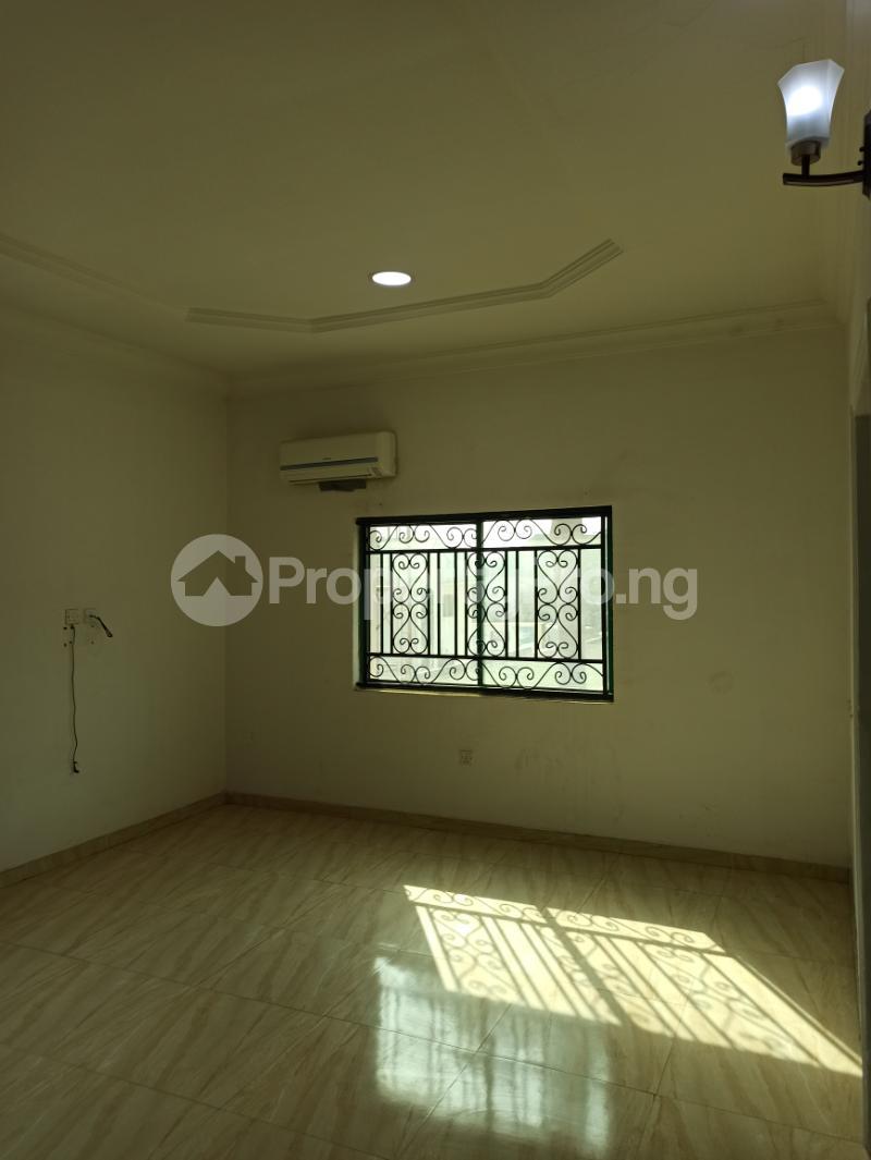 6 bedroom Detached Duplex House for sale Gwarinpa Abuja - 2