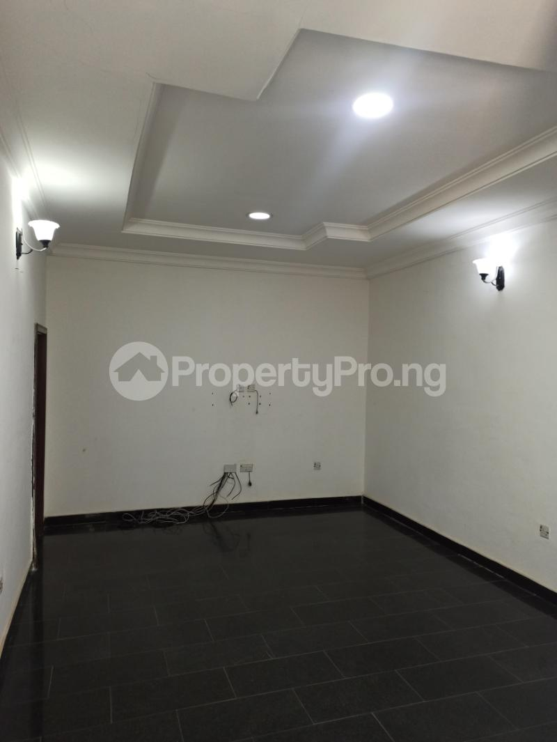6 bedroom Detached Duplex House for sale Gwarinpa Abuja - 0