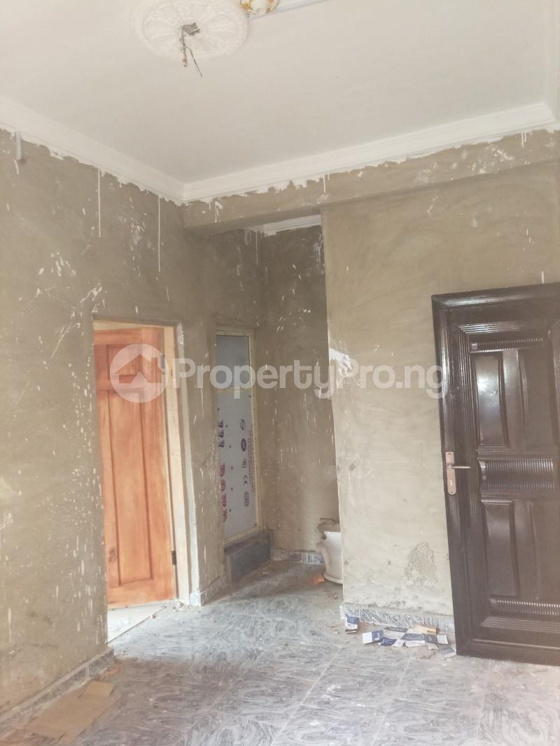 1 bedroom mini flat  Mini flat Flat / Apartment for rent - Yaba Lagos - 2