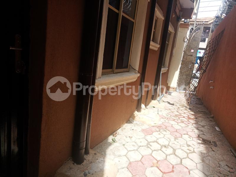 1 bedroom mini flat  Mini flat Flat / Apartment for rent - Yaba Lagos - 6