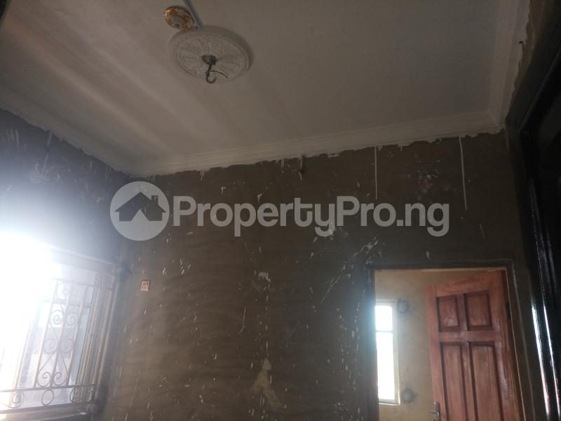 1 bedroom mini flat  Mini flat Flat / Apartment for rent - Yaba Lagos - 3