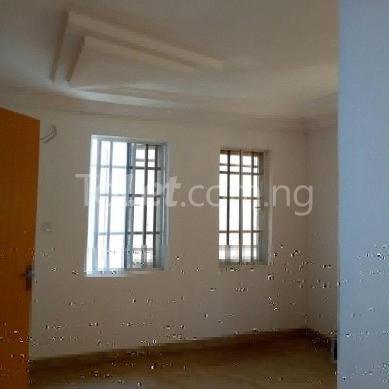 3 bedroom Flat / Apartment for rent Seaside Estate Ado Ajah Lagos - 2