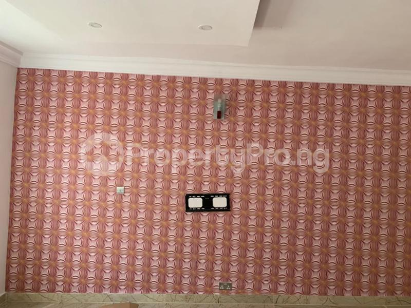 1 bedroom mini flat  Blocks of Flats House for rent Fadunsi street ogba Oke-Ira Ogba Lagos - 6