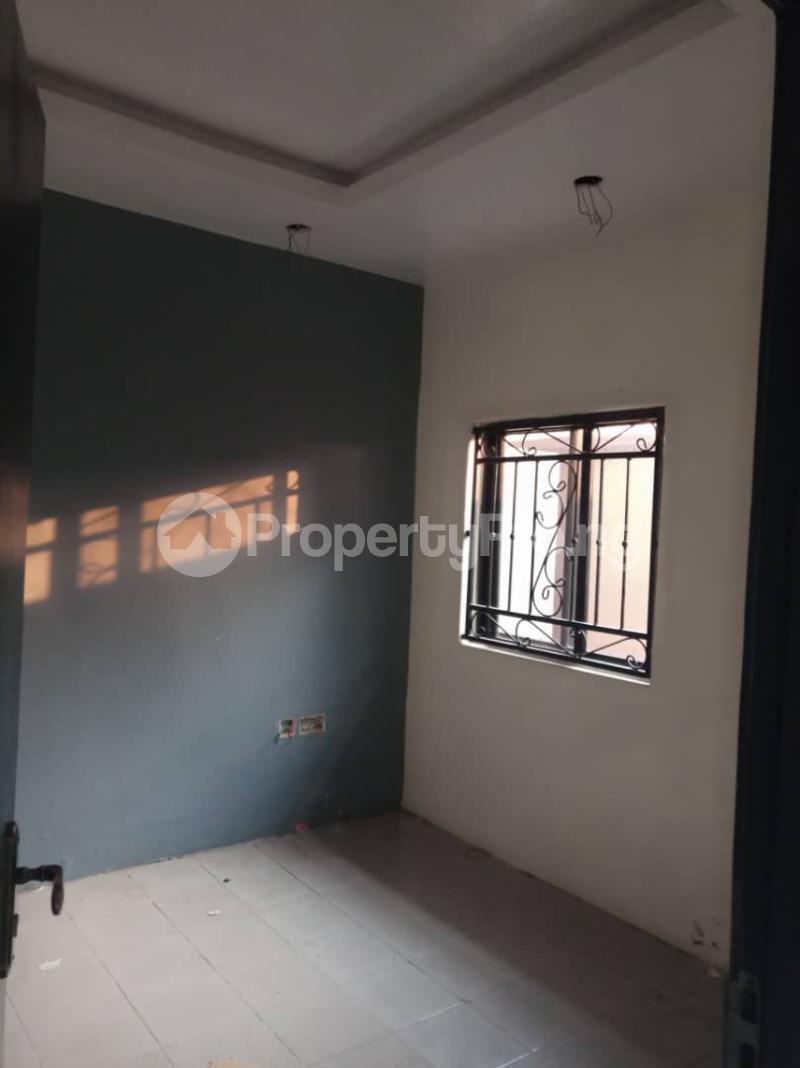 1 bedroom mini flat  Mini flat Flat / Apartment for rent GRA Ogudu GRA Ogudu Lagos - 3