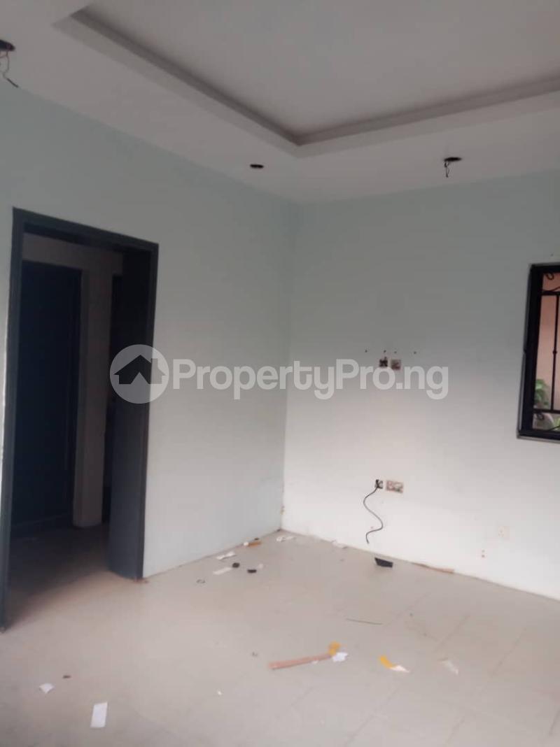 1 bedroom mini flat  Mini flat Flat / Apartment for rent GRA Ogudu GRA Ogudu Lagos - 4