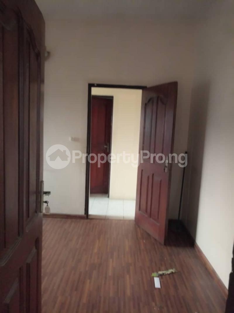 1 bedroom mini flat  Mini flat Flat / Apartment for rent GRA Ogudu GRA Ogudu Lagos - 6