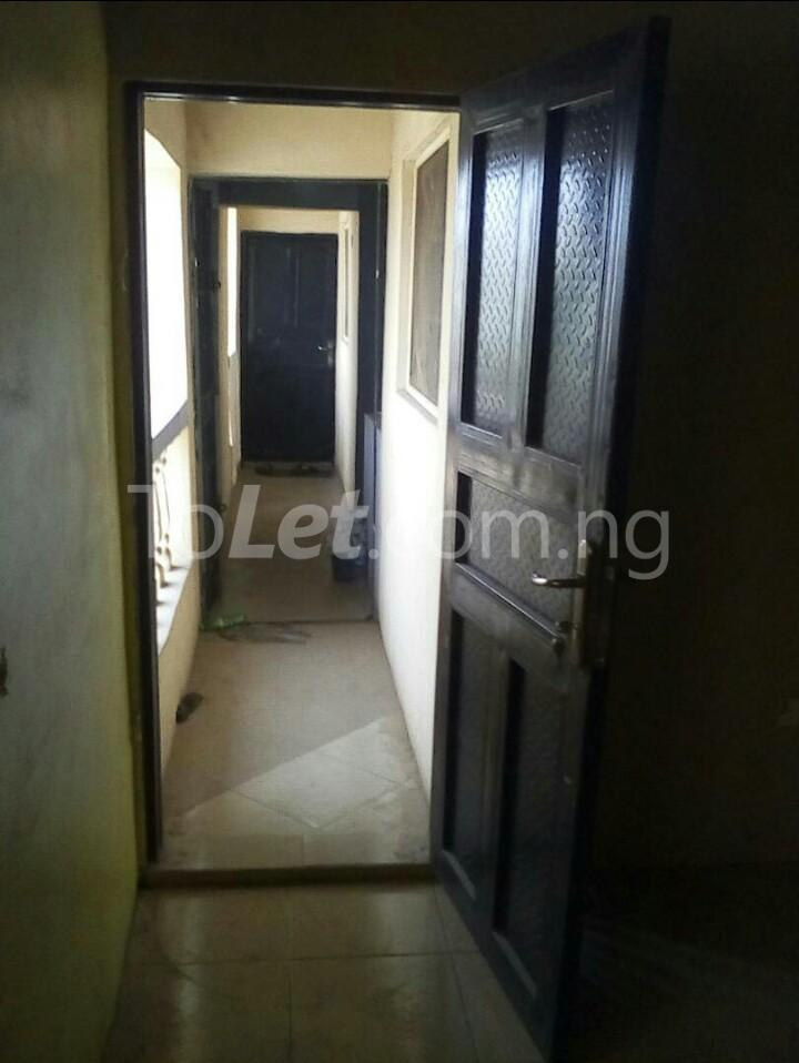 1 bedroom mini flat  Flat / Apartment for rent - Ogudu Ogudu Lagos - 5