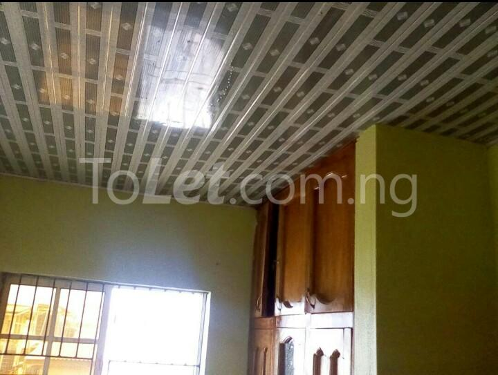 1 bedroom mini flat  Flat / Apartment for rent - Ogudu Ogudu Lagos - 3
