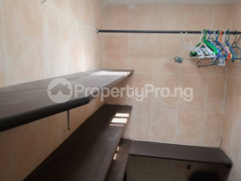 1 bedroom mini flat  Mini flat Flat / Apartment for rent Goshen Estate Lekki Phase 1 Lekki Lagos - 3