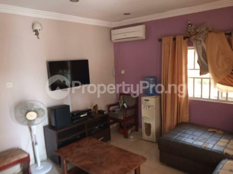 1 bedroom mini flat  Mini flat Flat / Apartment for rent Goshen Estate Lekki Phase 1 Lekki Lagos - 0