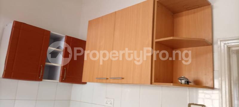 1 bedroom mini flat  Mini flat Flat / Apartment for rent Close to pinnacle filling station , Lekki right side Lekki Lagos - 3