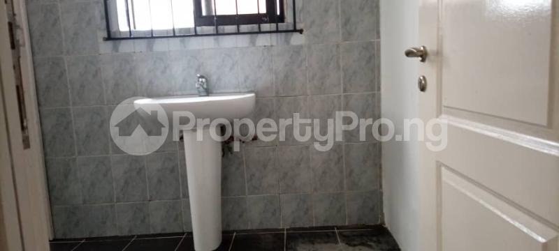 1 bedroom mini flat  Mini flat Flat / Apartment for rent Close to pinnacle filling station , Lekki right side Lekki Lagos - 4