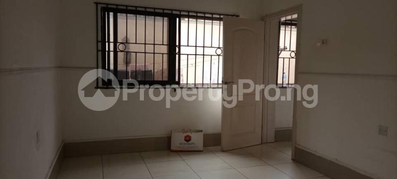 1 bedroom mini flat  Mini flat Flat / Apartment for rent Close to pinnacle filling station , Lekki right side Lekki Lagos - 0