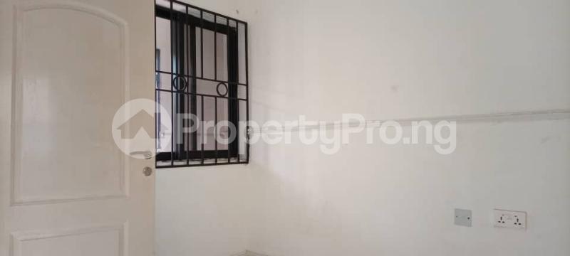 1 bedroom mini flat  Mini flat Flat / Apartment for rent Close to pinnacle filling station , Lekki right side Lekki Lagos - 2