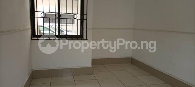 1 bedroom mini flat  Mini flat Flat / Apartment for rent Close to pinnacle filling station , Lekki right side Lekki Lagos - 7