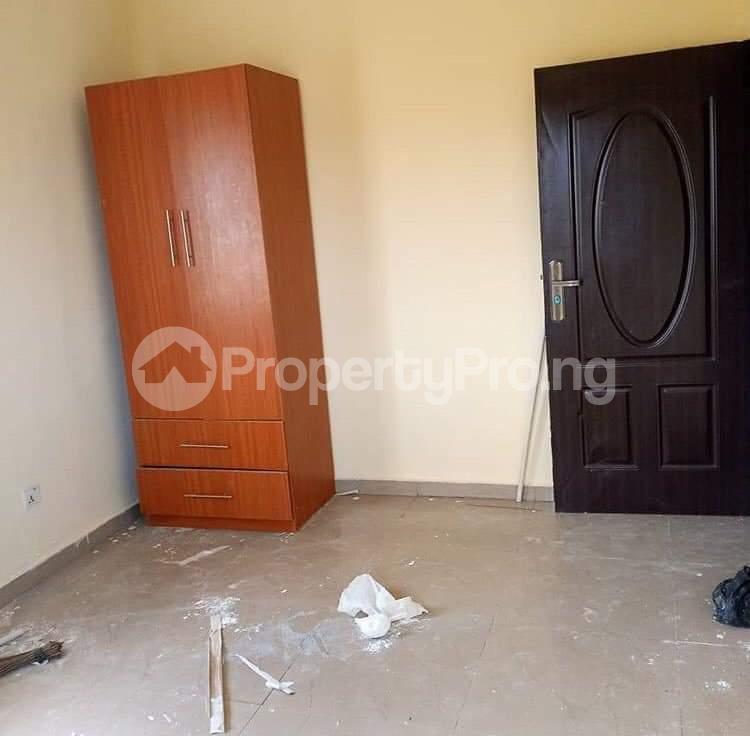 1 bedroom mini flat  Flat / Apartment for rent Nnpc by Durumi Durumi Abuja - 2