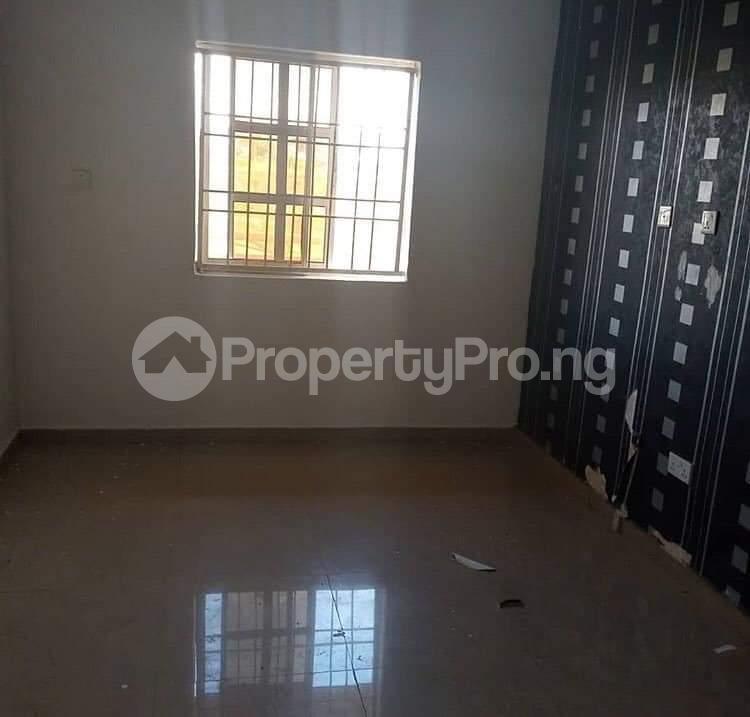 1 bedroom mini flat  Flat / Apartment for rent Nnpc by Durumi Durumi Abuja - 0