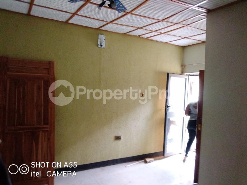 1 bedroom Blocks of Flats for rent Olayemi Almoruf Estate Ayobo Ipaja Lagos - 9