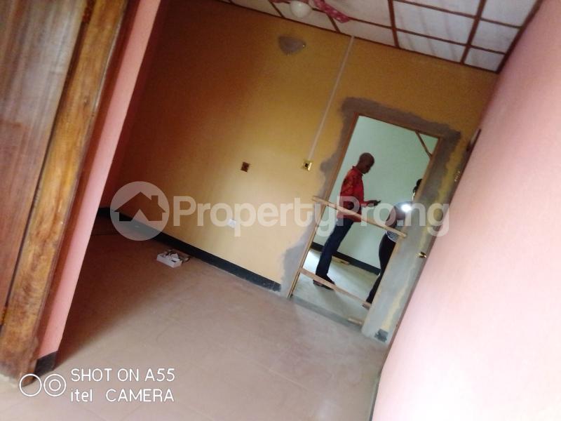 1 bedroom Blocks of Flats for rent Olayemi Almoruf Estate Ayobo Ipaja Lagos - 3