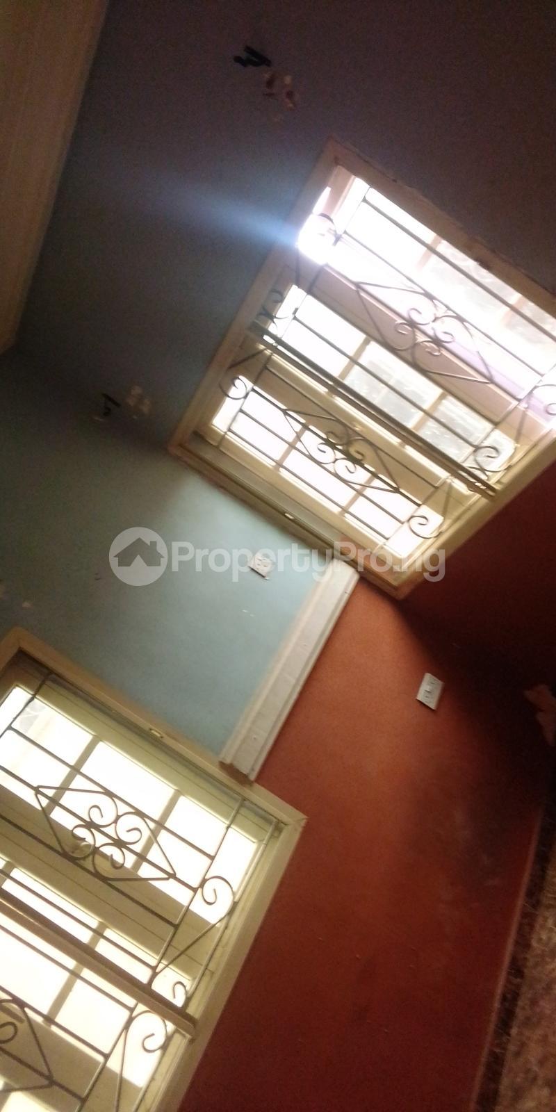 1 bedroom Blocks of Flats for rent Amule Ayobo Ipaja Lagos - 1