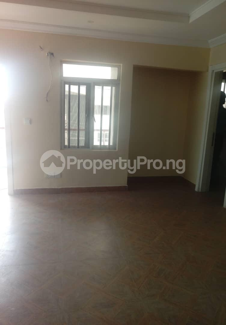 1 bedroom mini flat  Detached Bungalow House for rent Ikate Ikate Lekki Lagos - 0