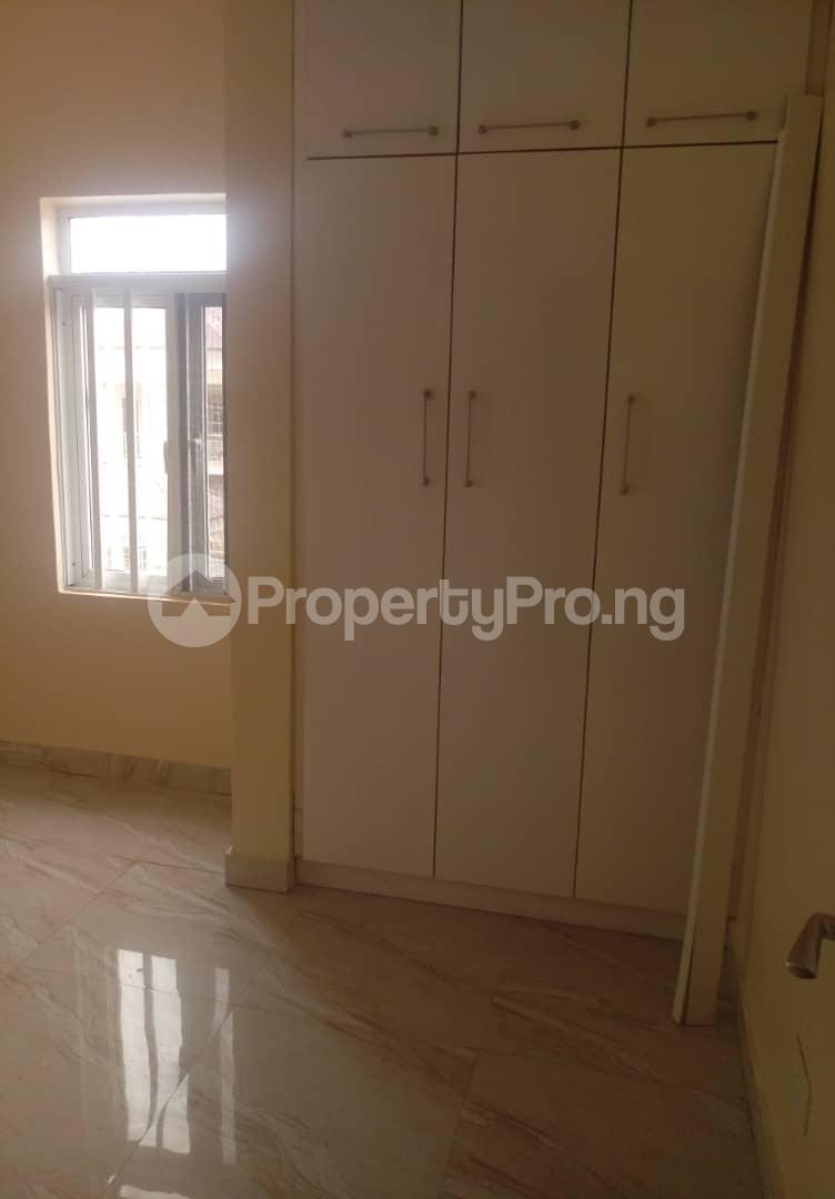 1 bedroom mini flat  Detached Bungalow House for rent Ikate Ikate Lekki Lagos - 2