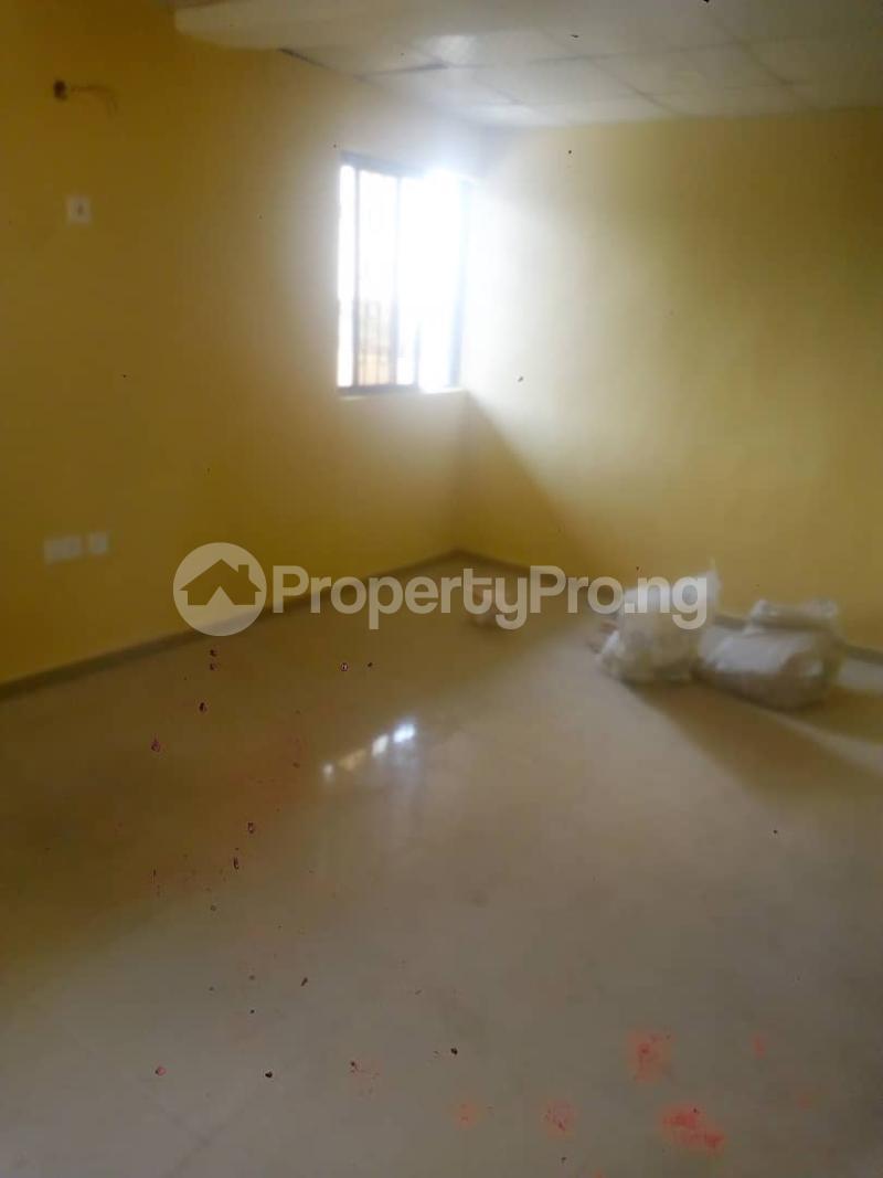 Self Contain Flat / Apartment for rent Ogudu Road Ojota Lagos - 1