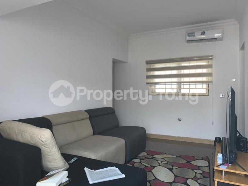 1 bedroom mini flat  Mini flat Flat / Apartment for rent Phase 1 Lekki Phase 1 Lekki Lagos - 0