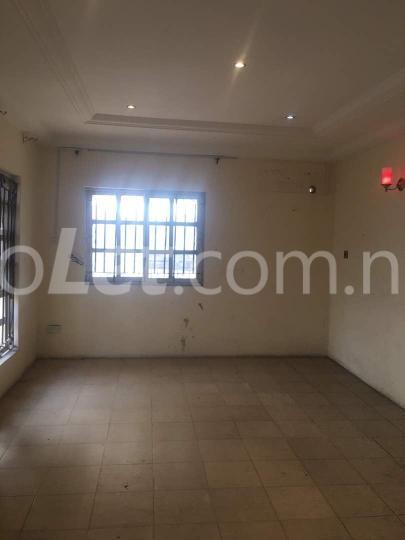 1 bedroom House for rent Seaside Estate Badore Ajah Lagos - 5