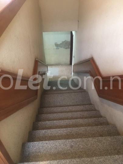1 bedroom House for rent Seaside Estate Badore Ajah Lagos - 7