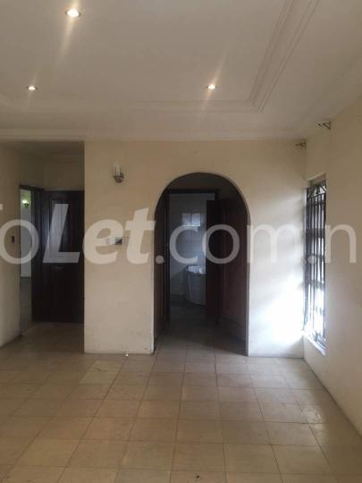 1 bedroom House for rent Seaside Estate Badore Ajah Lagos - 3