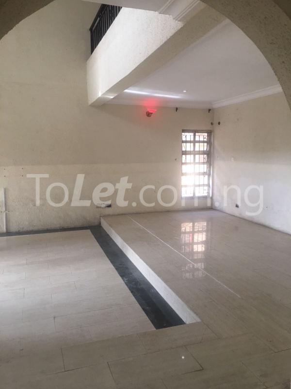 1 bedroom House for rent Seaside Estate Badore Ajah Lagos - 9