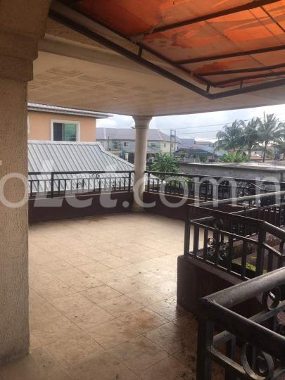 1 bedroom House for rent Seaside Estate Badore Ajah Lagos - 8