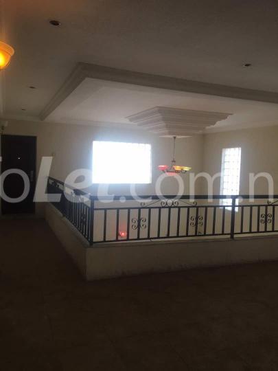 1 bedroom House for rent Seaside Estate Badore Ajah Lagos - 6