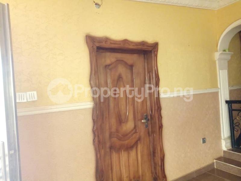 5 bedroom Detached Bungalow House for sale Soyoye crecent university  Itoku Abeokuta Ogun - 6