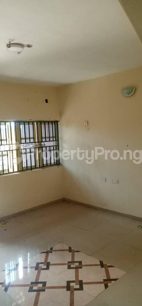 2 bedroom Shared Apartment Flat / Apartment for rent Agara Kaola Off Akala Express Ìbàdàn Akala Express Ibadan Oyo - 4