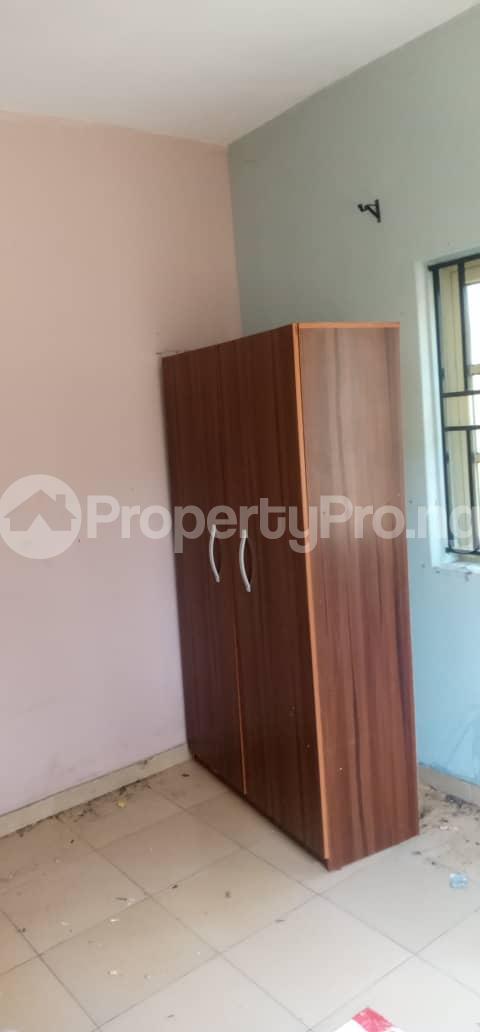 2 bedroom Shared Apartment Flat / Apartment for rent Agara Kaola Off Akala Express Ìbàdàn Akala Express Ibadan Oyo - 0