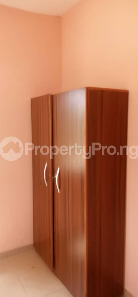 2 bedroom Shared Apartment Flat / Apartment for rent Agara Kaola Off Akala Express Ìbàdàn Akala Express Ibadan Oyo - 5