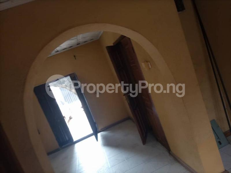 3 bedroom Shared Apartment for rent Texaco Iwo Road Ibadan Ibadan Oyo - 5