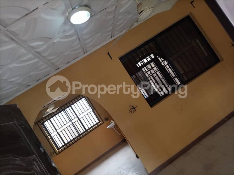 3 bedroom Shared Apartment for rent Texaco Iwo Road Ibadan Ibadan Oyo - 7