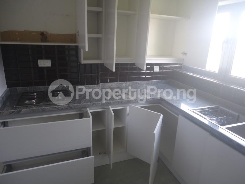 3 bedroom Flat / Apartment for sale AGUNGI Agungi Lekki Lagos - 14