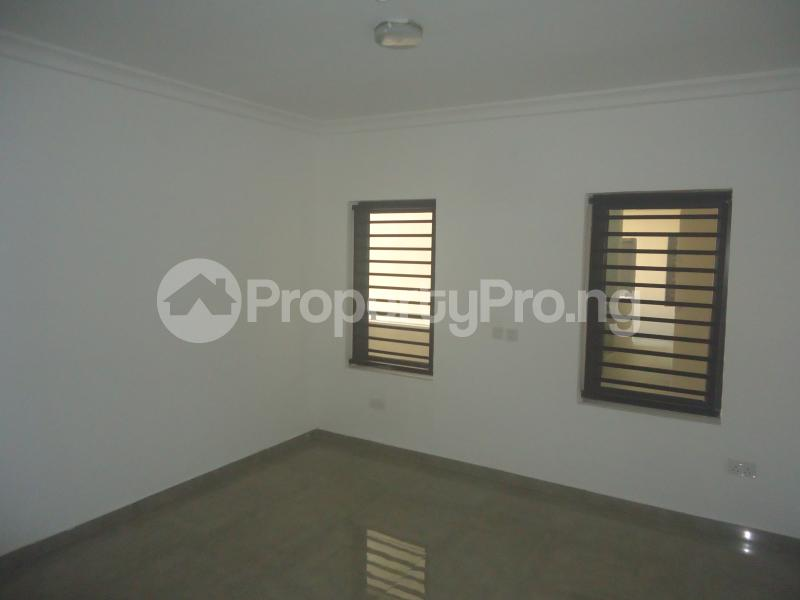 3 bedroom Flat / Apartment for sale AGUNGI Agungi Lekki Lagos - 11