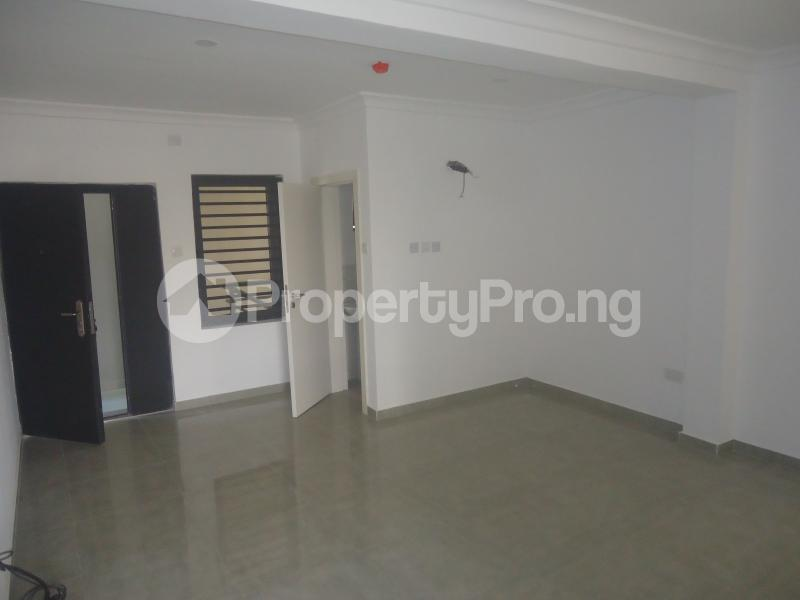 3 bedroom Flat / Apartment for sale AGUNGI Agungi Lekki Lagos - 10