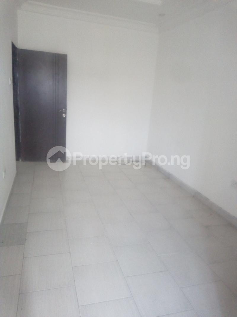 2 bedroom Flat / Apartment for rent chevron Lekki Lagos - 0
