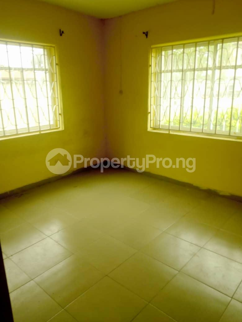 3 bedroom Blocks of Flats for rent Fodacis Ring Rd Ibadan Oyo - 7