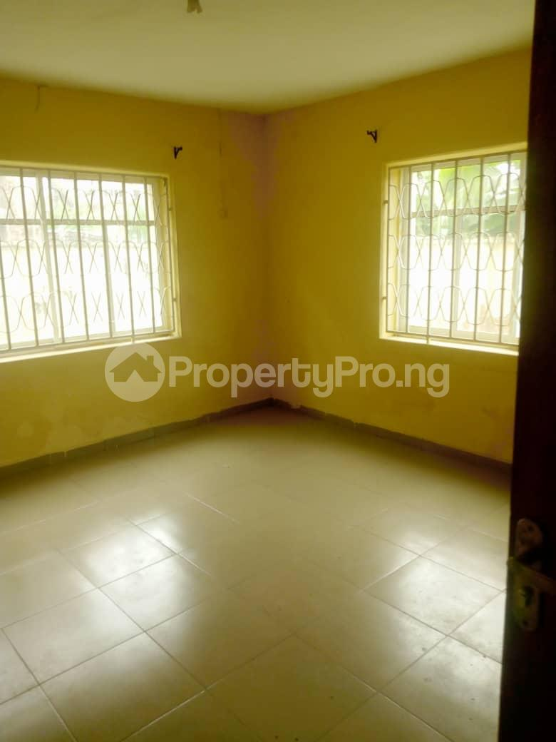 3 bedroom Blocks of Flats for rent Fodacis Ring Rd Ibadan Oyo - 4