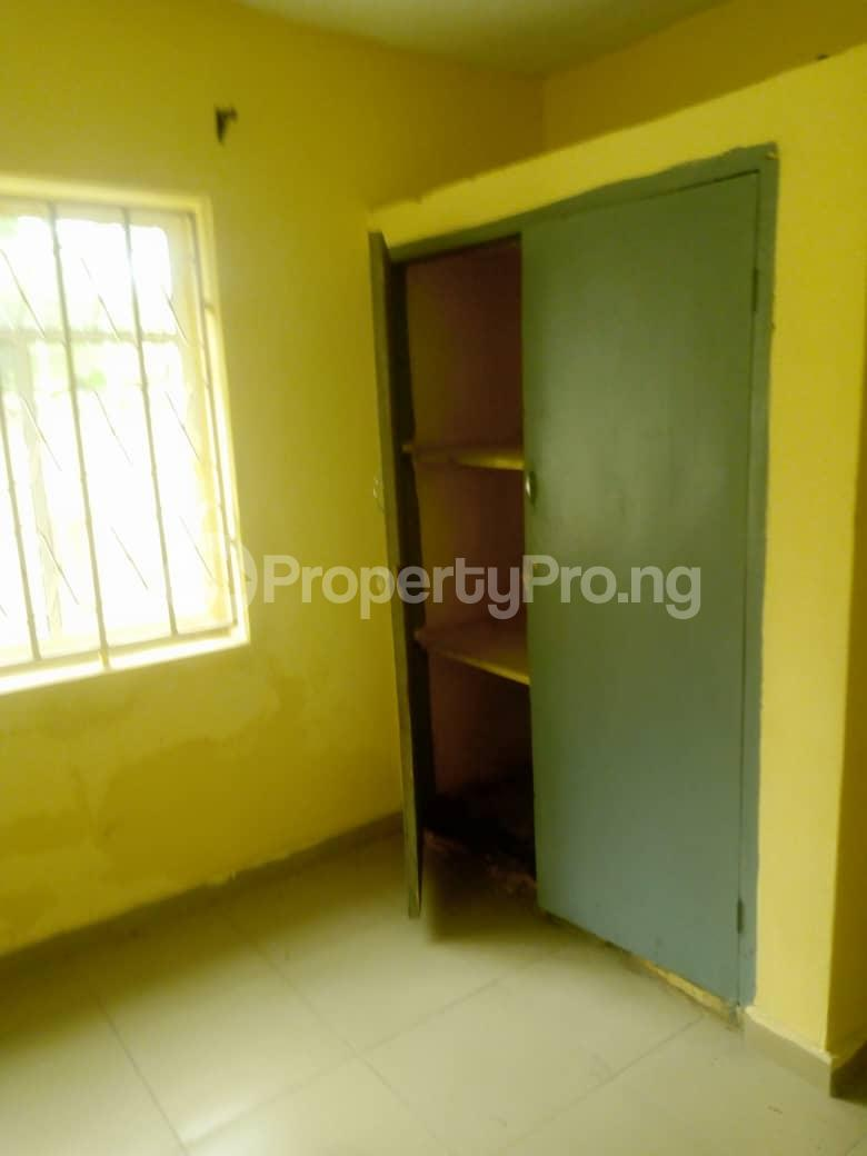 3 bedroom Blocks of Flats for rent Fodacis Ring Rd Ibadan Oyo - 3
