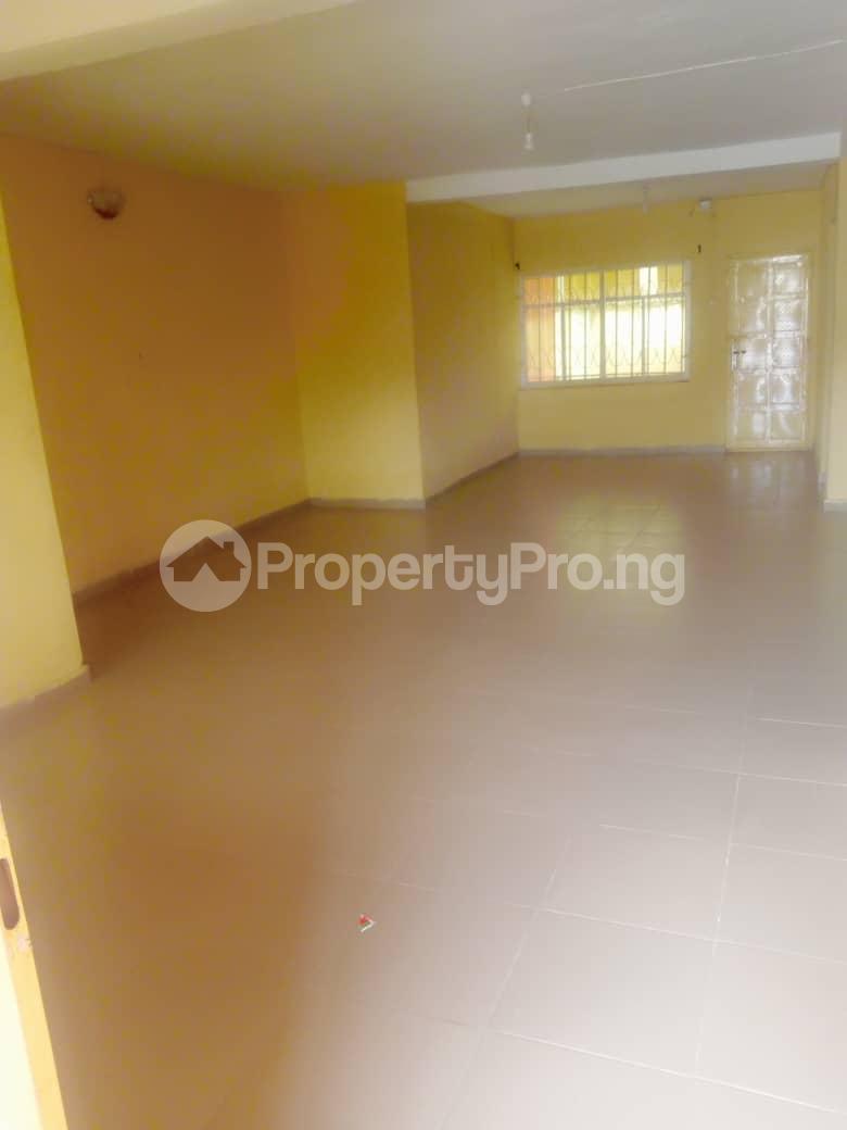 3 bedroom Blocks of Flats for rent Fodacis Ring Rd Ibadan Oyo - 1