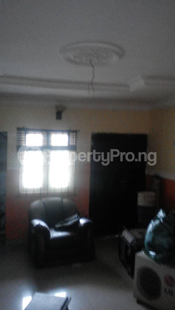 4 bedroom Detached Bungalow House for sale -  Maya Ikorodu Lagos - 7
