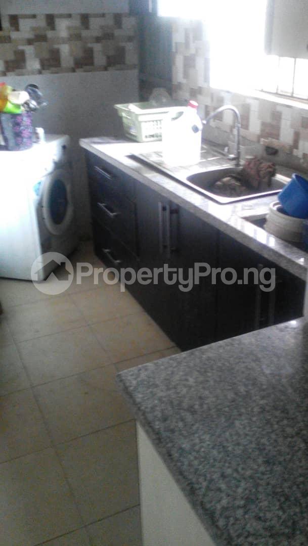 4 bedroom Detached Bungalow House for sale -  Maya Ikorodu Lagos - 6